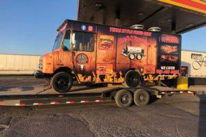 Main-truck-three