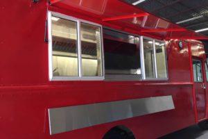Custom-Food-truck-10