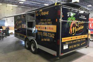 Custom-Food-truck-6