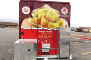 Food-truck-3