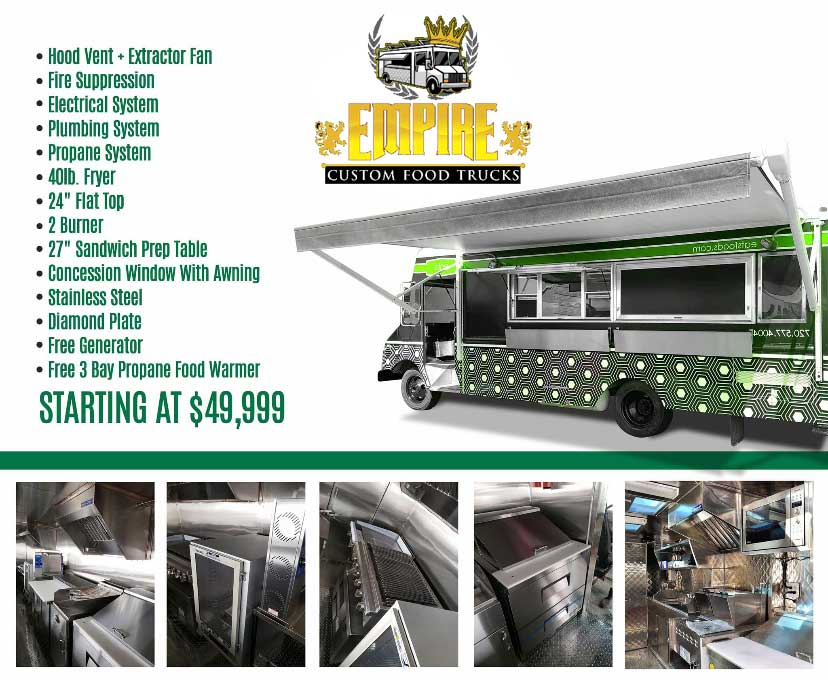 foodtruck-prices